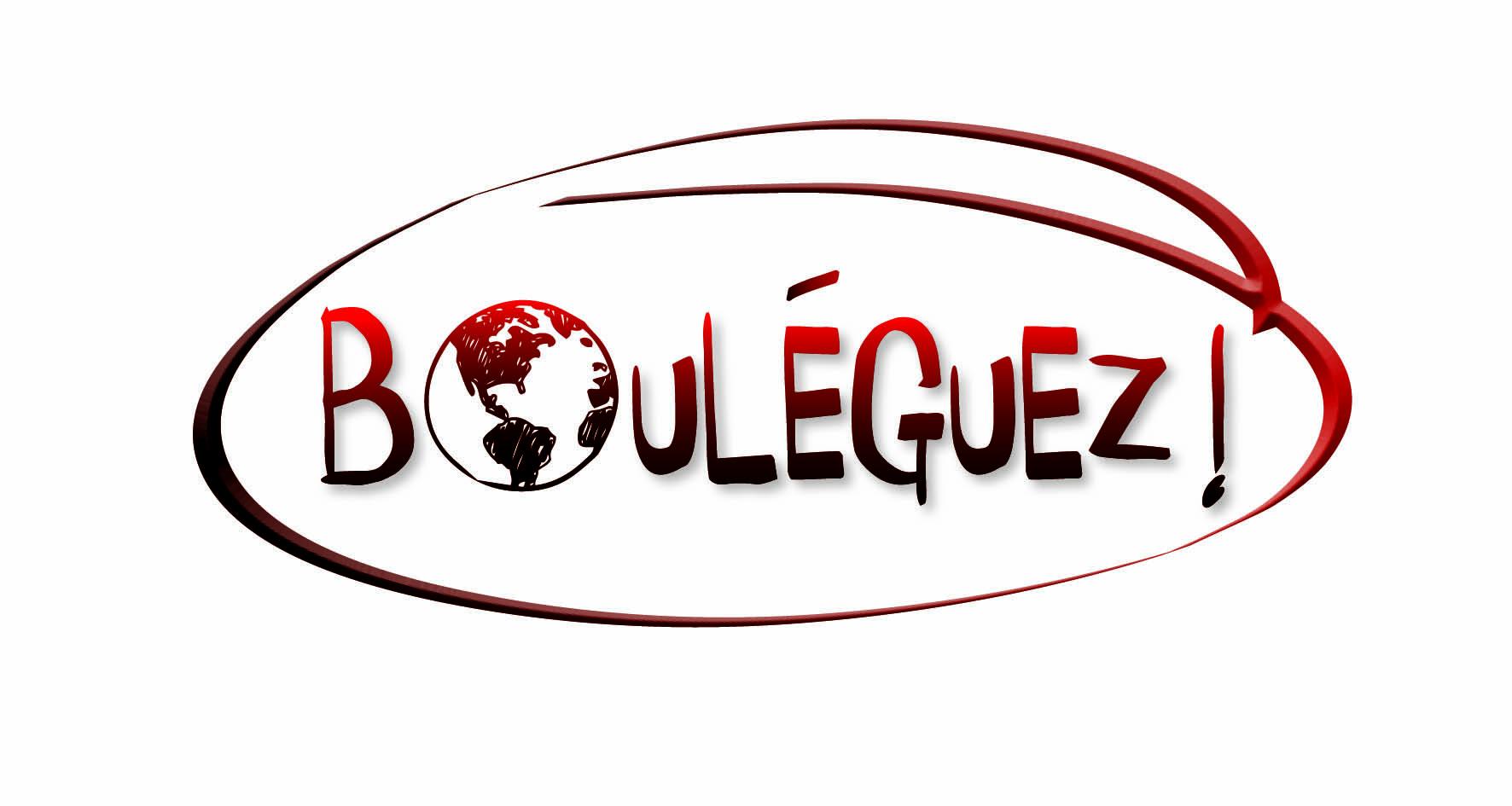 Logo Bouleguez