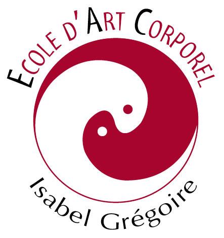 Ecole d'Art Corporel